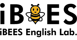 iBEES English Lab.